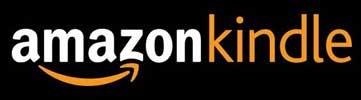 Amzon-Kindle-Logo
