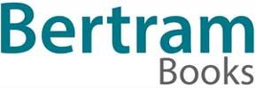 Bertrams-Logo