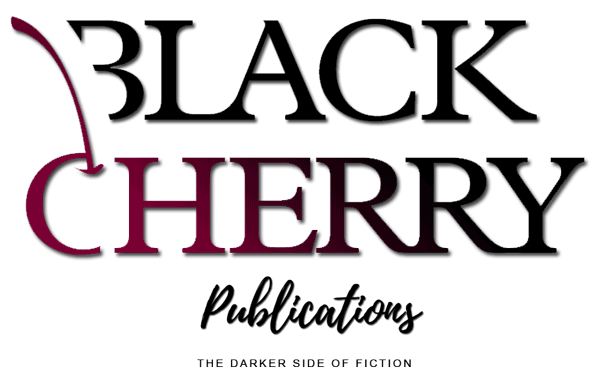 Black-Cherry-Publications