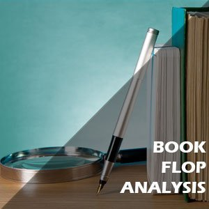 BOOK-FLOP-ANALYSIS