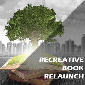 Recreative-Book-Relaunch
