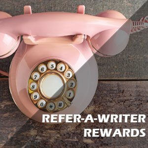 Refer-a-Writer-Rewards