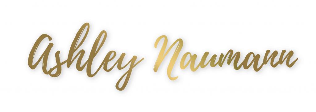 Ashley Naumann 1