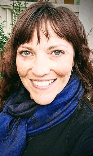 Author-Pic-Shawna-Rodrigues-300×500