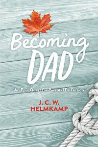 Becoming-Dad-Cover-Slider