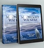Kindle Pre-Order Release 2