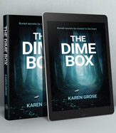 Kindle Pre-Order Release 3