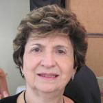 Elaine Blackstien 4