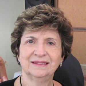 Elaine Blackstien 2