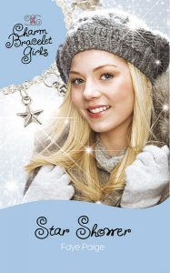 Faye-Paige-Charm-Bracelet-Girls-2-Cover-Slider