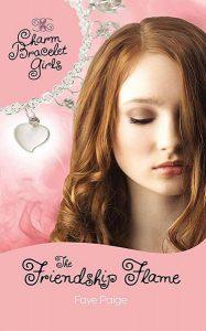 Faye-Paige-Charm-Bracelet-Girls-Cover-Slider