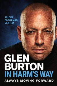 Glen-Burton-In-Harms-Way-Cover-Slider