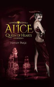 Hayley-Paige-Alice-Queen-of-Hearts-Cover-Slider