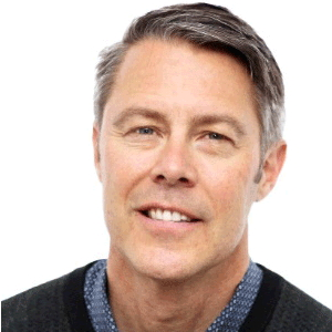 Jeff Hainbuch