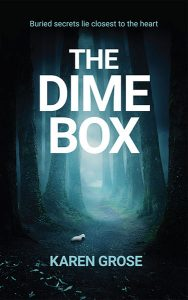 Karren-Grose-Dime-Box-Cover-Sliderl