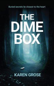 Karren-Grose-Dime-Box-Cover-Sliderl