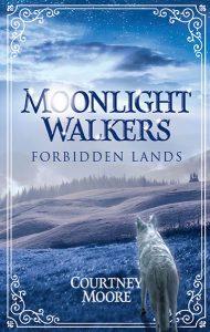 Moonlight-Walkers-Cover-Slider