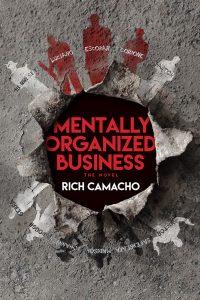 Rich-Camacho_Menatally_Organized_Business-Slider-cover